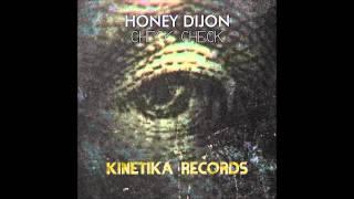 Honey Dijon - Check Check (Original Mix)