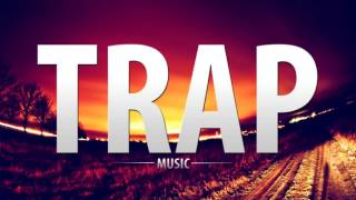 Dope Fat Hip-Hop Trap Beats 2016 Must Have Music