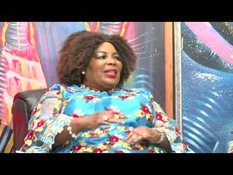 Effects of Indulging in Sex Videos - Awaresem on Adom TV (17-8-20)