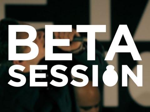 Nik & Jay - En Dag Tilbage (Beta Session)