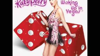 Katy Perry - Waking up in Vegas - Manhattan Clique Bellagio Remix