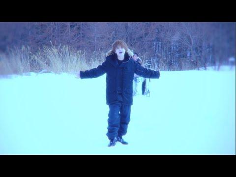 """リアル""""Winter,again ごっこ""""やってみた 【GLAY Cover】"""