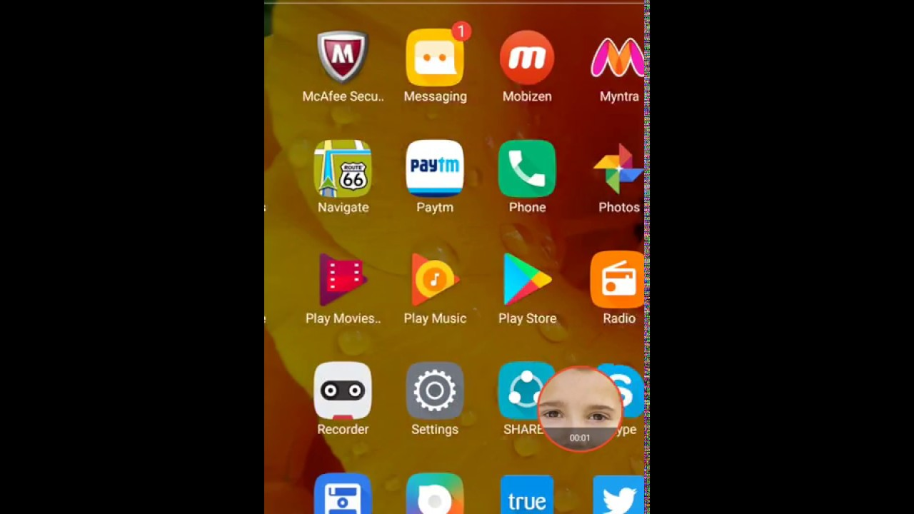 How To Uninstall or Update Market helper and news latest Version Pro app?