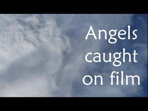 Angels Caught On Film //\\ Fulltime RV Family Living Coast 2 Coast