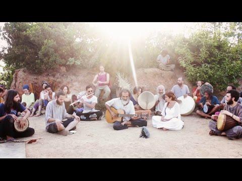 Yalova'da Bir Buluşma - Meşk: Jam Session 1