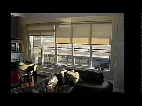 1070 Sheppard Ave West Penthouse Virtual Tour