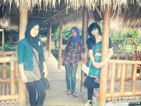 Arab Indonesia *ceritanya* 😁