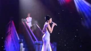 Nhu da dau yeu - Dam Vinh Hung ft Le Quyen[Official]