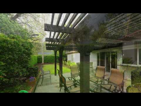 3947 Patrick Henry Pl, Agoura Hills, CA 91301 Listed by Casey Gordon