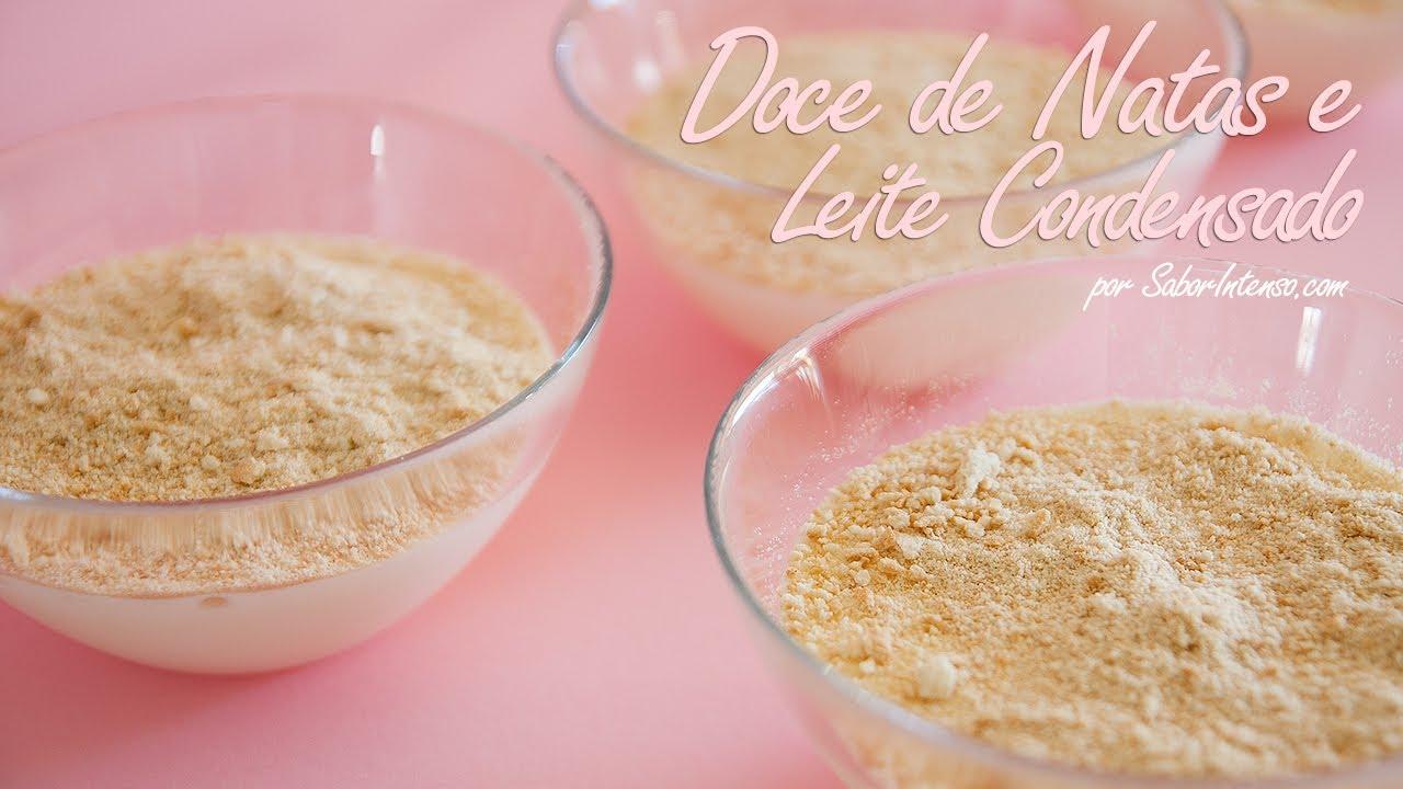 how to make doce de leite