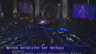 Carola_-The_wind_beneath_my_wings