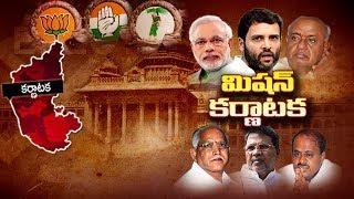Kannada actor Upendra enters politics
