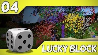 Gambar cover ONNEKAS VS EPÄONNEKAS  | Lucky Block Battle w/ Roponen