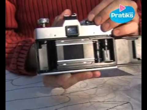 Comment fonctionne un appareil photo 1 2 youtube - Comment fonctionne un sanibroyeur ...