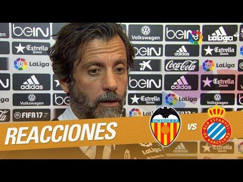 """Sánchez Flores: """"Aprenderemos de esta derrota"""""""