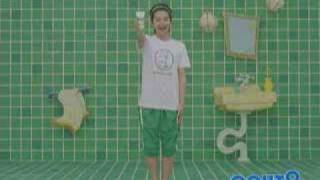 http://www.rohto.co.jp/nikibi/acnes/index.htm 私Blog:http://blog.xuite.net/yamapi9520/teppei92 這真的可愛到炸掉了啊!!!! 不看可惜阿~~