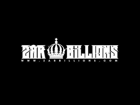 Zar Billions - Music Video Editing Promo (Extended)