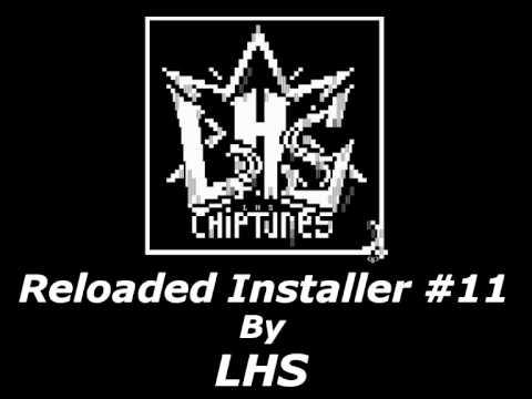 Reloaded Installer #11