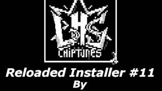 Reloaded Installer 11