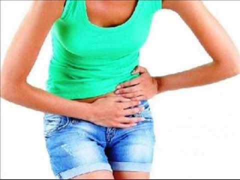 Extremely Powerful Stomach Pain Relief Abdominal Pain Gastritis Relief Pure Binaural Bea