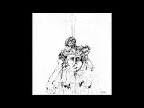 Joe McPhee Quartet - Underground Railroad (1969) FULL ALBUM