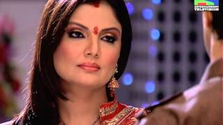 Hongey Judaa Na Hum - Episode 42 - 20th November 2012