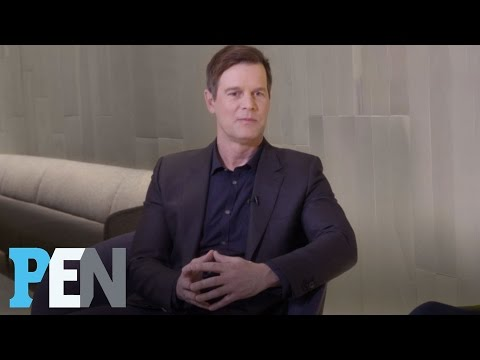 Peter Krause Remembers Six Feet Under, Parenthood & Other Iconic Roles  PEN  Entertainment Weekly