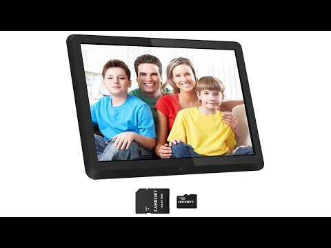 ips-screen-10-inches-digital-photo-frame-|-32gb-sd-card-hd-|-digital-picture-frame-widescreen