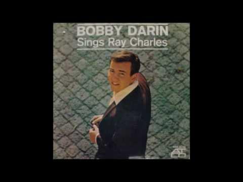 BOBBY DARIN (Harlem, New York, USA) - The Right Time