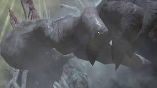 【FF14】シグマ編零式四層 前半 クリア 2/4【竜騎士】
