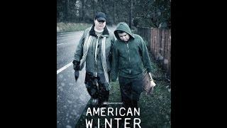 Американская бедность. Фильм полностью !