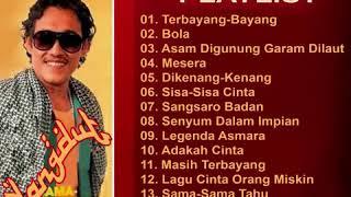 Download lagu Ona Sutra FULL ALBUM Special ASAM DI GUNUNG GARAM DI LAUT