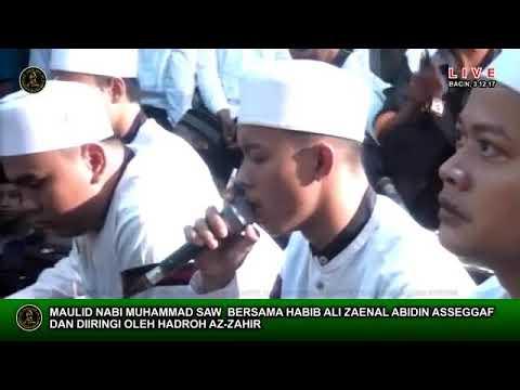 Kasmaran~lagu terbaru Az Zahir