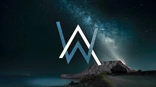 Alan Walker & Alex Skrindo  Sky 1HOUR :)