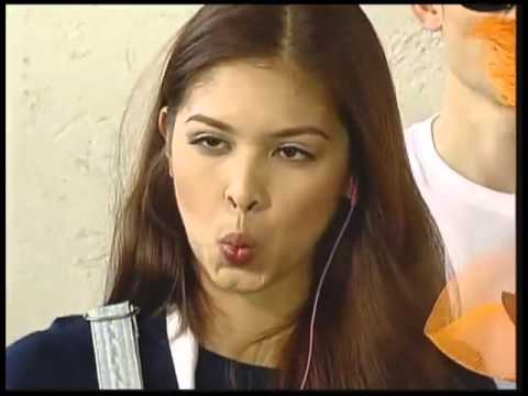 Eat Bulaga AlDub Kalyeserye September 16, 2015 (Day 54: A Very Special Day  2nd monthsary)