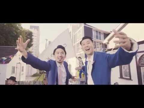 C&K 「ドラマ」(日本テレビ系 土曜ドラマ『サバイバル・ウェディング』主題歌)