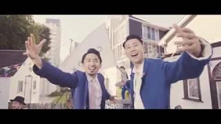C&K「ドラマ」iTunes予約注文受付中 iTunes:http://po.st/ckdrama_it ...