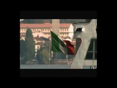 Class 1 Italian Grand Prix 2009 offshore powerboat racing