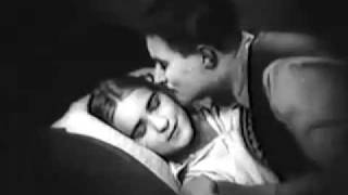 Glomdalsbruden (1926)