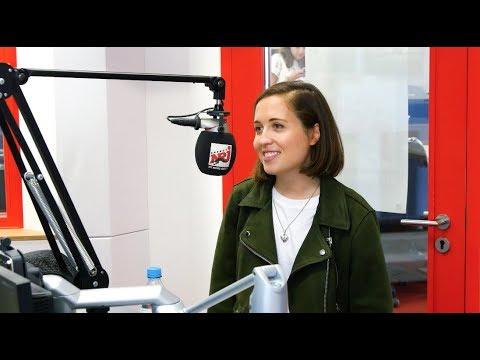 Alice Merton: Ich werde oft gefragt ob ich ein One-Hit-Wonder bin
