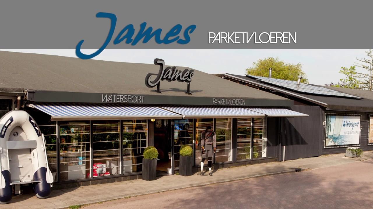 Pvc Vloeren Outlet : James traditionele parketvloeren laminaat pvc vloeren lamelparket