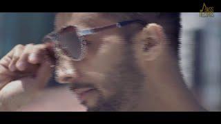 8-8 | (Full HD) | Jassi Banipal Ft. Johny kaushal  | San-B | New Songs 2018 | Jass Records