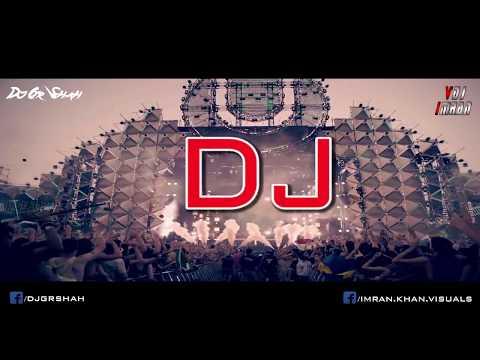 Banno Tera Swagger (Desi Remix) DJ GR SHAH