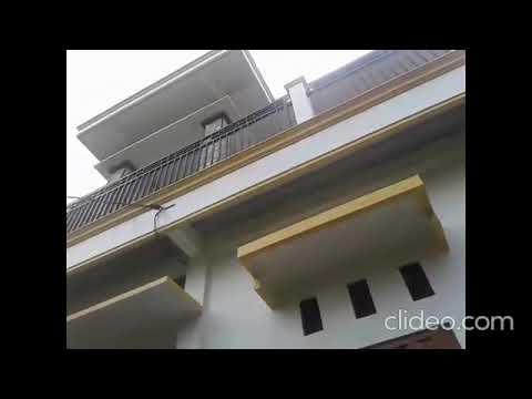 karya mega sinergi : pemasangan pagar balkon minimalis ...