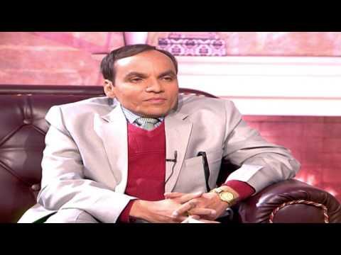 Milan Moktan & Gyanendra Gadal @Jhankar Sangeet झन्कार संगीत सम्वाद by Subas Regmi | Part 128