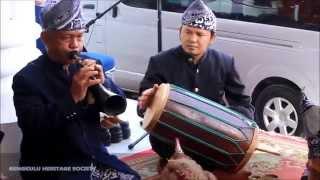 Serunai Bengkulu - Stafaband