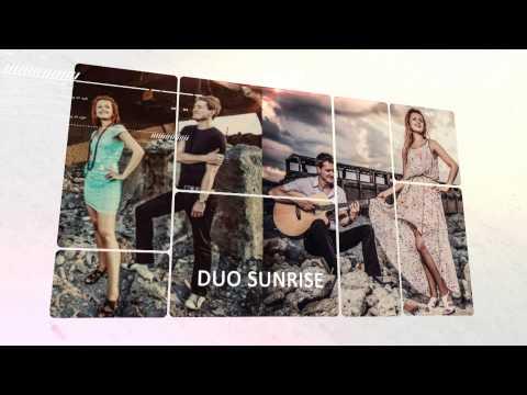Global Music Links Dubai Profile Video - Music Talent Management Agency Dubai