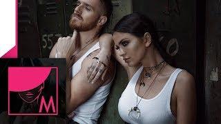 Смотреть клип Milica Pavlovic - Da Me Volis