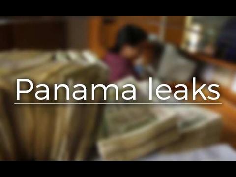 SC adjourns Panama case till next Monday | 24 News HD