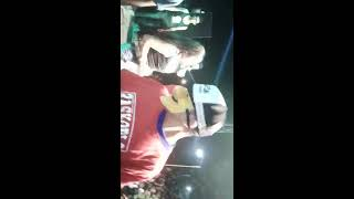RASKOPLO AND UUT SELLY - UDAN KENANGAN (LIVE AT SEGOROYOSO, BANTUL )!!! #DINANERASKOPLO